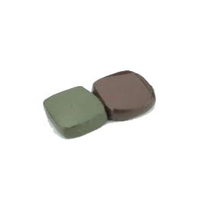 TUNGSTENO PUTTY