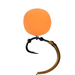 FLUO </br>PAPAYA